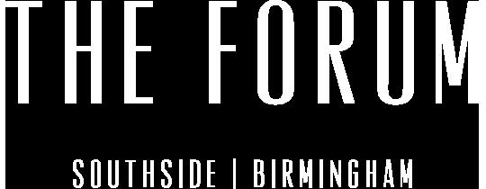 The Forum Birmingham